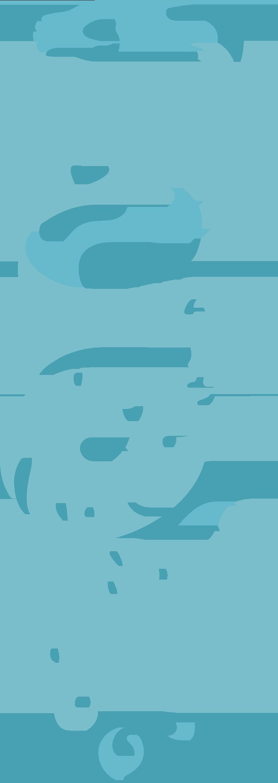 Deploy and scale Python & Django in the cloud | Heroku